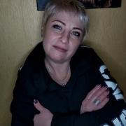Наталья 45 Киев