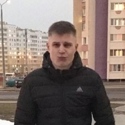 Дима 20 Гродно