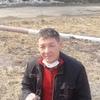 Алик, 53, г.Лысьва