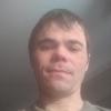 viktor, 32, г.Уфа