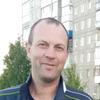 Jenya, 39, Kirov