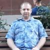Игорь, 40, г.Саратов