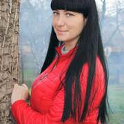 Ирина 36 Кривой Рог