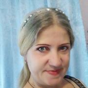 Ольга 50 Краснодар