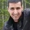Рустам Ятимов, 34, г.Челябинск