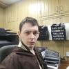 Djon Snou, 26, Gubkinskiy