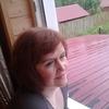 Ирина, 56, г.Магнитогорск