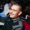 Ярослав, 31, г.Курск