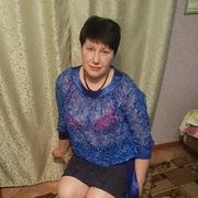 Ирина 56 Михайловск