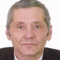 Игоь, 57 лет, Скорпион, Новосибирск