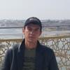 TIMA, 27, Chirchiq