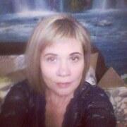 Анна 42 Василевка