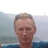 Sergey, 43, Abakan