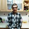 николай, 64, г.Апшеронск