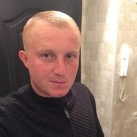 Паша, 26 лет, Скорпион, Буденновск
