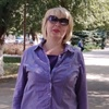 Галина, 53, г.Краснодар