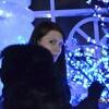 ДАРЬЯ, 31, г.Алматы (Алма-Ата)