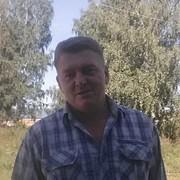 Игорь 54 Богородск