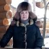 Наталья, 30, г.Самара