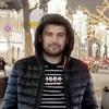 Илёс Саидов, 27, г.Москва