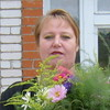 Людмила, 58, г.Шатки