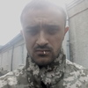 Сергій, 26, г.Золочев