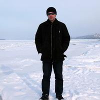 Samarscky, 40 лет, Овен, Самара