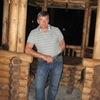 Владимир, 52, г.Крупки