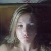 Aleksandra, 18, Votkinsk