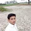 Narendra Singh Yadav, 30, Ghaziabad