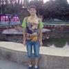 руслан авдеев, 27, Первомайськ