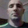 Сіргей, 39, г.Иршава