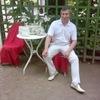 Руслан, 47, г.Кирово-Чепецк