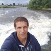Sergey, 37, Ishimbay
