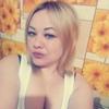 Оксана, 31, г.Бузулук