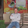 Cheban Ivan, 40, Glodeni