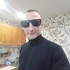 Олег, 29, г.Челябинск