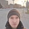 Раиль Маслахов, 28, г.Нурлат