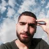 Amir, 20, г.Киев