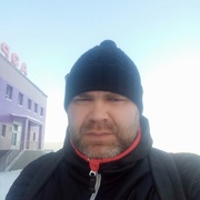 Алексей 37 Тамбов