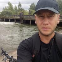 volchkovds, 37 лет, Телец, Северск