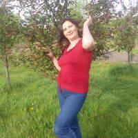 Наталья, 43 года, Близнецы, Красноярск