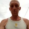 Алексей, 36, г.Саяногорск