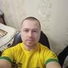 дмитрий, 34, г.Владимир