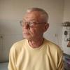 aleksandr, 61, Taganrog