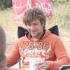 Nikolay, 39, г.Липецк