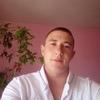 Андрей, 22, г.Симферополь