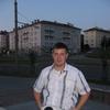 Василий, 35, г.Гродно