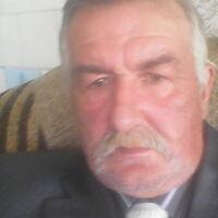 николай, 66 лет, Дева, Нижний Новгород