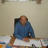 Вепа, 44, г.Ашхабад